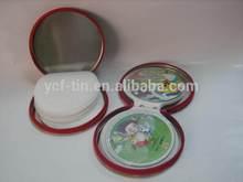 cute cd case