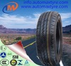 PCR for Sale 215/45R17 SPORT RX6 CENTARA BRAND Tire Manufacturer Chinese Factory