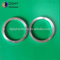 precision metal turning parts,custom cnc metal turning parts,metal machining parts