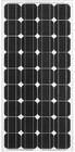Monocrystalline Pv 250 Watt Prices For solar Panels For Home