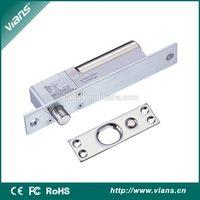 high quality low temperture mortise deadbolt lock