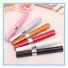 Mini travel Electric toothbrush manufacturer