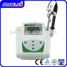 JOAN laboratory digital thermal conductivity meter price