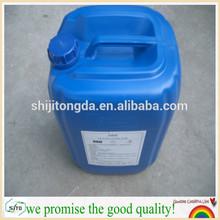 [ 99.5%min, glacial acetic acid ] [ 64-19-7 ] [ 200kg or 25kg/drum ]