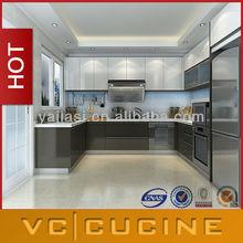 TOP designer german kitchen cabinet hardware