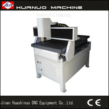China hot sale used cnc router for sale