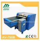 2014 new products in machinery & ball fiber machine,automatic ball fiber machine