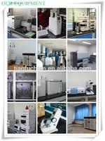 CHLORODIFLUOROACETIC ANHYDRIDE 2834-23-3