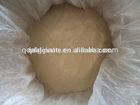 Reactive textile grade printing chemical sodium alginate dystuff