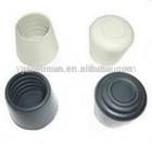 Hign tempreture silicone rubber hole plug
