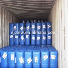 Special offer from manufacturer of formic acid