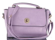 Z60513Z Latest trends women hand bag beautiful women's bag