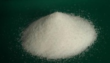best price of polyacrylamide PAM for oil