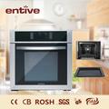 nuevos productos calientes aparato de cocina para 2014