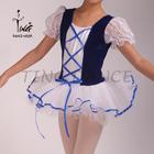 SH012-1 girls national costume