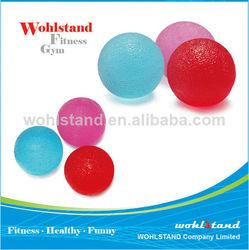 Sporting Training Hand Grip Ball/Power Grip Ball