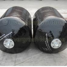 EVA type foam filled fenders,foam buoys
