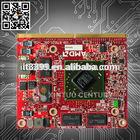 ATI Mobility Radeon HD 4650 VGA graphics card compatible for laptop portable
