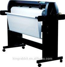 pen plotter/apparel plotter machines for graphic design HC-2100