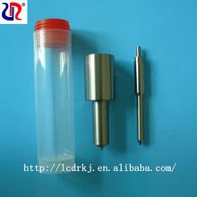 Cummins engine parts,Diesel fuel engine parts,Auto Injection Nozzle / fuel injection nozzle P type DSLA143P970
