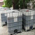 china fabricante de zinco policarboxilato de cimento