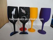 2014 New promotional wine bar equipment/bar sets, hot selling