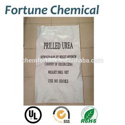 urea n46 granular fertilizer