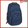 stylish laptop bag backpacks for college girls