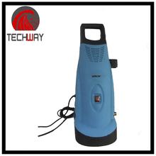 1400W,70bar electric high pressure washer;high pressure car wash pump
