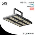 ebay best selling solar tunnel light