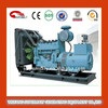 CE approved with auto start system natural gas generators china with factory price and water cooled system