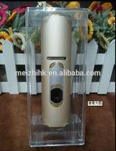 hot sale fm radio flashlight 5000mAh polymer bluetooth mobile mobile charger 5000mAh power bank speaker