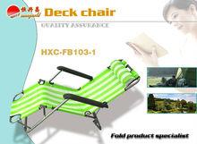 Flexible UV Eye Protection Indoor & Outdoor Sunbed
