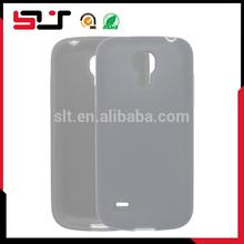 Fashion stylish fancy compact silicone case for samsung galaxy s4 mini i9190