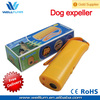 Ultrasonic dog repeller beauty pet