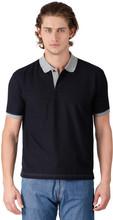 Mens uniform bulk polo shirts,custom polo shirt design,t shirt polo