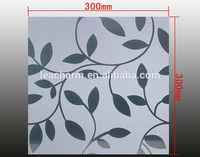 5052 aluminum plate steel supplier