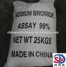 sodium bromide powder liquid using in photomechanical plate