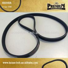 5PK970 (OEM:9091602303) Auto V-ribbed belt /PK belt /Fan belt FOR TOYOTA /DAWOO