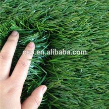 UV resistance green outdoor indoor fifa approved football turf indoor