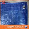 lightweight tarpaulin detail picture