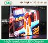 monochrome led screen display led truck screen display led large display