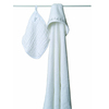 embroidery baby towel absorb towel canada home textile