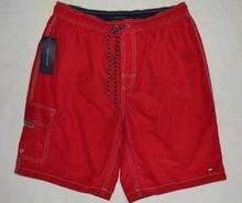 Las mujeres de primavera y verano de moda de impresión de alta- entallados pantalones cortos los simpsons, casual para damas pantalones vaqueros pantalones cortos de mezclilla 6436
