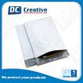 mailing envelope bolha acolchoada impressão