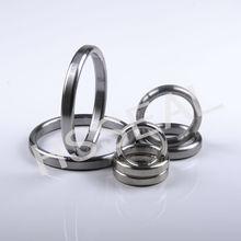 FOB Shanghai/Qingdao/Tianjin cheap price metal o ring