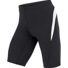red fadish short pants,plus size thermal underwear Girls ruffle shorts&running shorts, ladies short pants