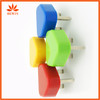 high quality uk plug home charger for mobile phone