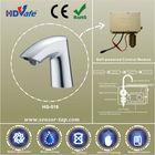 HDSafe Hg519 China Supplier Tap Water Meter