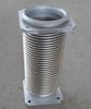 car equalizer compensator joint bellows